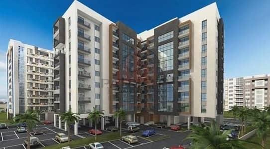 1 Bedroom Apartment for Sale in Dubai Silicon Oasis, Dubai - Brand new 1BR  units in Silicon Oasis post handover PP