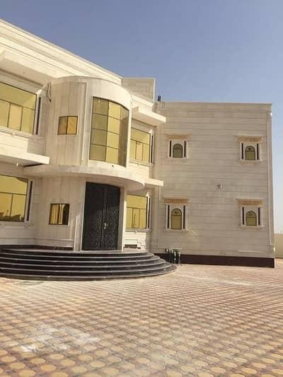 hot offer,,, amazing studio  for rent in Khalifa b 28000