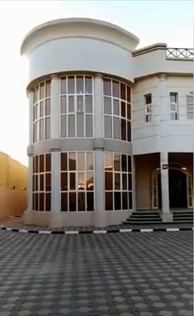 Beautiful and spacious 6BHK Duplex Villa for rent located at Towayya