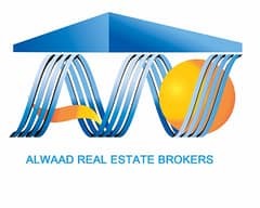 Alwaad Real Estate Broker