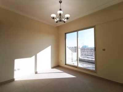شقة 1 غرفة نوم للايجار في الورسان، دبي - شقق فاخرة في قرية الورسان | بدون عمولات
