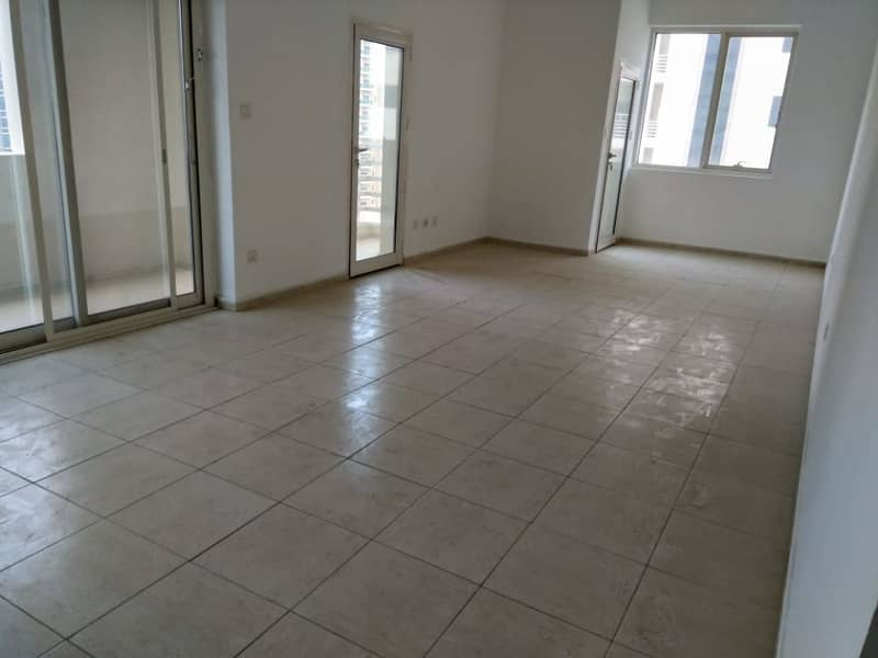 2BHK Apartment Hug Size 1600sq.ft Chiller free apartment ready to move in