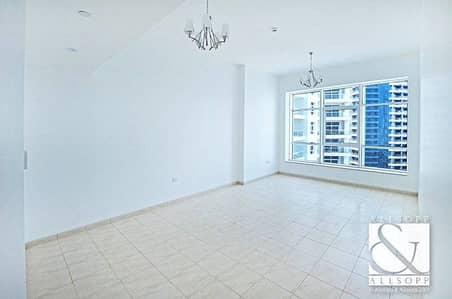 Brand New | Vacant | 1261 Sq.Ft. | 2 Bed