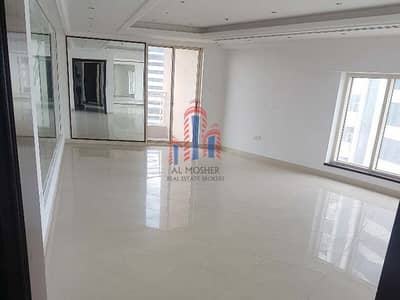 5 Bedroom Penthouse for Rent in Jumeirah Lake Towers (JLT), Dubai - Elegant Penthouse I Icon Tower I Amazing