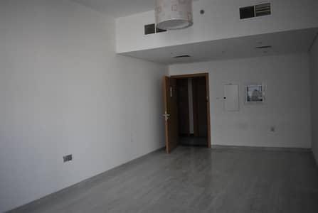 2 Bedroom Apartment for Rent in Arjan, Dubai - Brand New  Building Multiple 2 Bedrooms Arjan