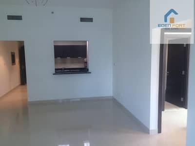 2 Bedroom Flat for Rent in Dubai Sports City, Dubai - 2 BR   Unfurnished   Bermuda Views   DSC