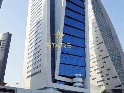 Office for Sale in Business Bay, Dubai - Best Deal Full Floor for sale in Business Bay