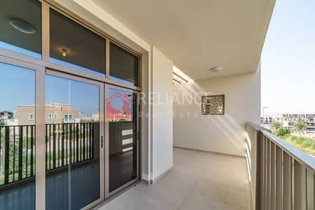4 Bedroom Townhouse for Sale in Jumeirah Village Circle (JVC), Dubai - BRAND NEW 4BEDROOMS TOWNHOUSES PRIVATE ELEVATOR EQUIPED KITCHEN