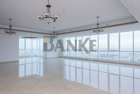 3 Bedroom Penthouse for Rent in Sheikh Zayed Road, Dubai - Penthouse I No Commission I 30 Days Free