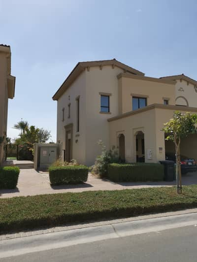 3 B/R with Garden Area and 2 Covered Parking   Mira   Dubailand