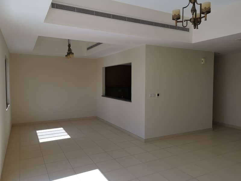2 3 B/R with Garden Area and 2 Covered Parking   Mira   Dubailand