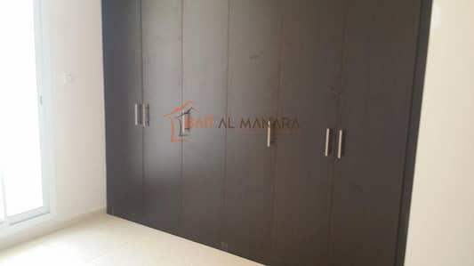 فلیٹ 2 غرفة نوم للايجار في ليوان، دبي - ***Awesome 2-BR Apartment +Laundry with huge balcony for Rent in Queue Point