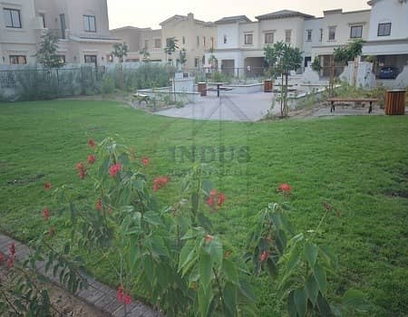 12 3BR + Maids Townhouse for Sale in Mira 5