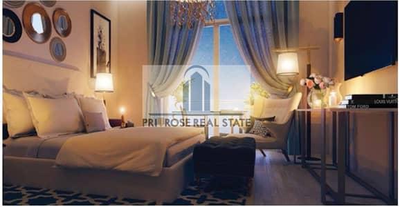 Studio for Sale in Al Furjan, Dubai - NEAR METRO| READY TO MOVE | OLD PRICE