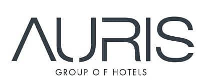 Auris Hotels Management LLC