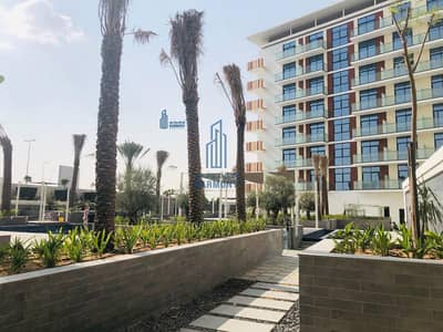 Half Price!* | Furnished 1 BR APT | Dubai South | Damac