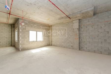 مکتب  للبيع في مجمع دبي للاستثمار، دبي - Multiple Options   Shell and Core   Office Space