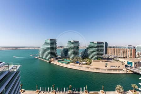 1 Bedroom Apartment for Rent in Al Raha Beach, Abu Dhabi - Popular - Limited Units|Great Facilities