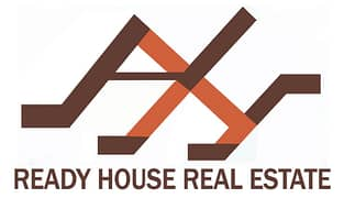 Ready House Real Estate