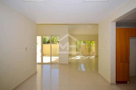 تاون هاوس 4 غرفة نوم للبيع في حدائق الراحة، أبوظبي - Spacious 4BR Townhouse in Al Raha Gardens