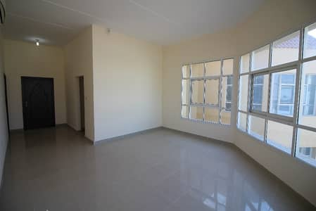 1 Bedroom Apartment for Rent in Mohammed Bin Zayed City, Abu Dhabi - Stylish One Bed Room with BALCONY for rent in Mohamed Bin Zayed City