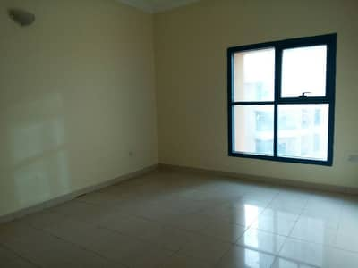Building for Sale in Al Mowaihat, Ajman - building 3 years old with 9 % income