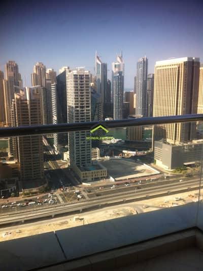 4 Bedroom Flat for Rent in Jumeirah Lake Towers (JLT), Dubai - Chiller free 4 BHK Apt for Rent in JLT