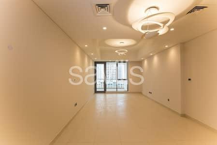 شقة 3 غرفة نوم للايجار في وسط مدينة دبي، دبي - Brand New | 3 Bed | Contemporary Finished