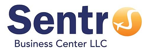 Sentro Business Center