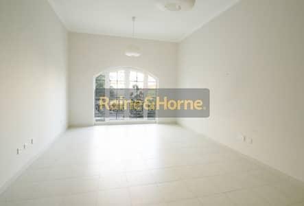 1 Bedroom Apartment for Sale in Dubai Investment Park (DIP), Dubai -  Motivated Seller