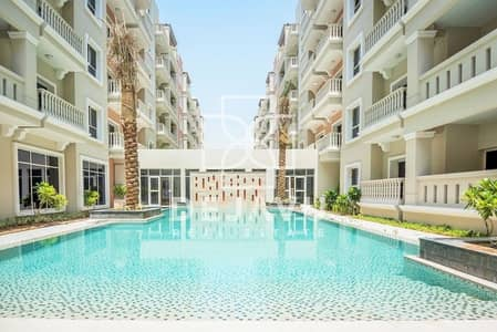 2 Bedroom Flat for Rent in Dubai Investment Park (DIP), Dubai - READY TO MOVE-IN | SPACIOUS 2 BED APARTMENT
