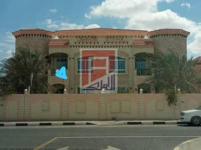 4 Bedroom Villa for Rent in Al Falaj, Sharjah - 4 4bhk stylish villa available in Al Falaj Sharjah