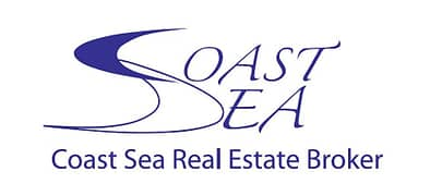 Coast Sea Real Estate Broker