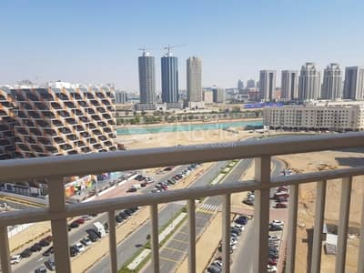 Studio for Sale in Liwan, Dubai -  Queue Point.