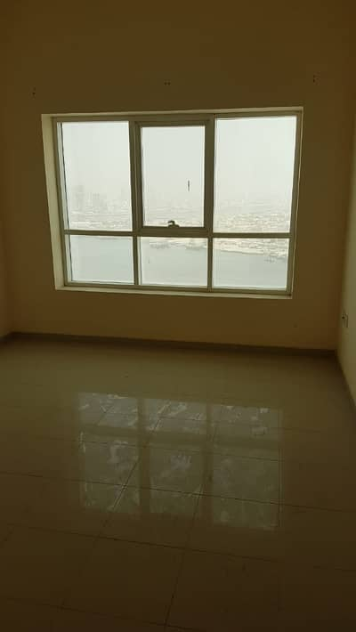 2 Bedroom Apartment for Sale in Ajman Downtown, Ajman - For sale two rooms and a hall and 2 bathrooms Barkan King distinctive price