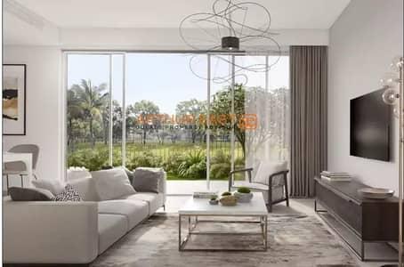 3 Bedroom Townhouse for Sale in Arabian Ranches 2, Dubai - 50% 3 Year Post Handover I Camelia Villa