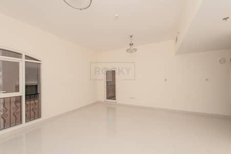 1 Bedroom Apartment for Rent in Al Satwa, Dubai -  Gym | Bur Dubai
