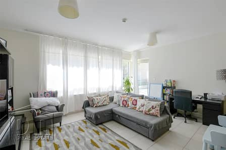 fbde7ab0d0 Apartments for Sale in Marina Quays North - Buy Flat in Marina Quays ...
