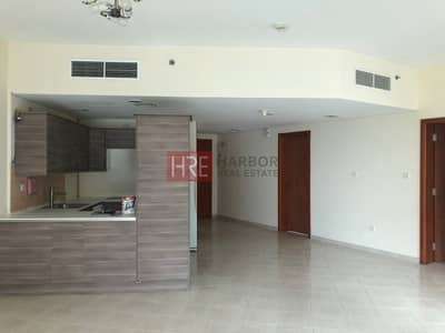 2 Bedroom Apartment for Sale in Dubai Production City (IMPZ), Dubai - Upgraded Unit | Canal View | 2 Car Parking
