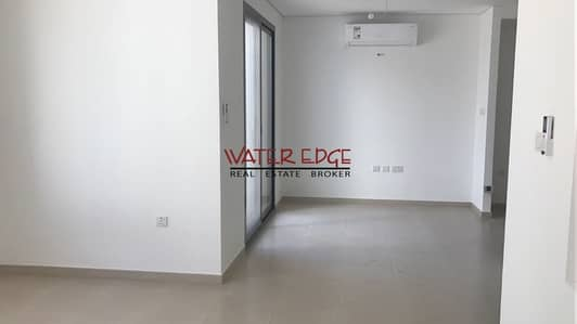 3 Bedroom Townhouse for Sale in Town Square, Dubai - ROI 7% Net I 3BR with Maids