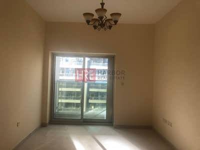 1 Bedroom Apartment for Sale in Dubai Sports City, Dubai - Lowest Price 1BR| Brand New | Higher Floor