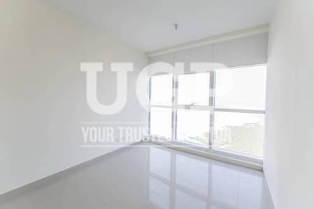 Lowest Price! 2BR with Modern Facilities