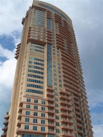 Spacious 2BR+Store  Icon Tower 2