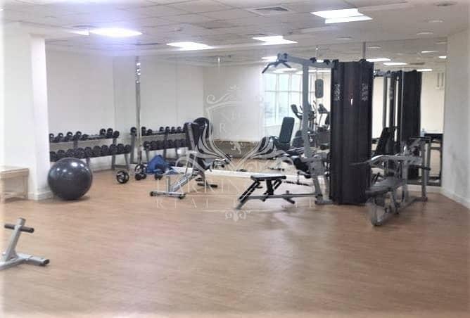 2 No Construction View | Studio Apt for Sale