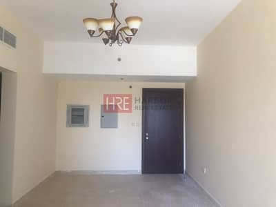 2 Bedroom Flat for Sale in Dubai Sports City, Dubai - Excellent Price 2 BR   Golf View   Brand New