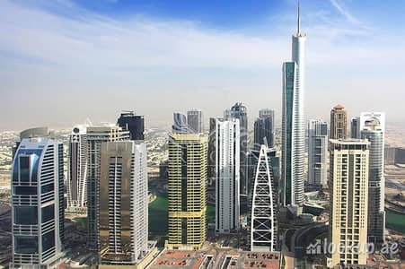 Commercial Buildings for Sale in Dubai | Bayut com