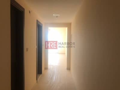1 Bedroom Apartment for Sale in Dubai Sports City, Dubai - Spacious 1BR   Golf View   Brand New   2 Baths