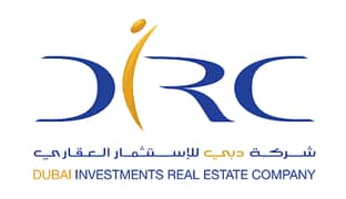Dubai Investments Real Estate Company
