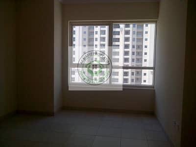 فلیٹ 2 غرفة نوم للايجار في دبي مارينا، دبي - full marina view 2 bedrooms apartment for rent in dubai  marina marina hieghts ready to move neat & clean
