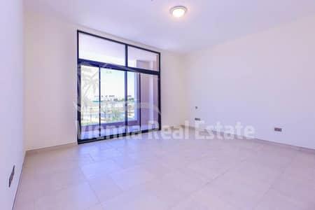 4 Bedroom Villa for Sale in Yas Island, Abu Dhabi - 000
